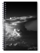 Cb1.729 Spiral Notebook