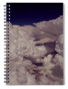 Cb1.8 Spiral Notebook