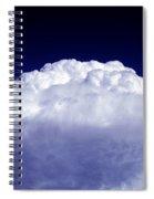Cb1.978 Spiral Notebook