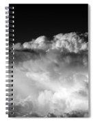 Cb2.115 Spiral Notebook