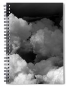 Cb2.123 Spiral Notebook