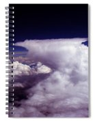 Cb2.16 Spiral Notebook
