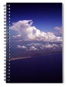 Cb2.195 Spiral Notebook