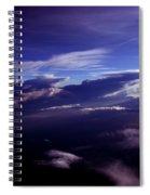 Cb2.229 Spiral Notebook