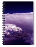 Cb2.25 Spiral Notebook