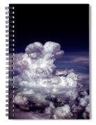 Cb2.339 Spiral Notebook