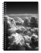 Cb2.91 Spiral Notebook