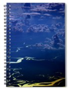 Cb3.91 Spiral Notebook