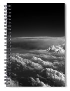 Cb3.963 Spiral Notebook