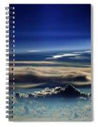 Cb4.209 Spiral Notebook