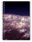 Cb5.866 Spiral Notebook