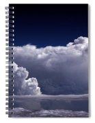 Cb6.252 Spiral Notebook