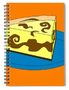 Ch10 Spiral Notebook