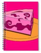 Ch11 Spiral Notebook