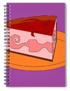 Ch17 Spiral Notebook