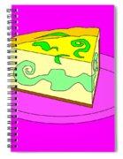 Ch18 Spiral Notebook