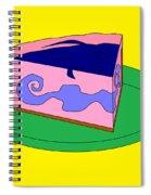 Ch19 Spiral Notebook