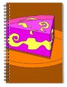 Ch26 Spiral Notebook