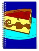 Ch8 Spiral Notebook