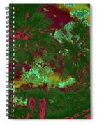 Children 29 Spiral Notebook