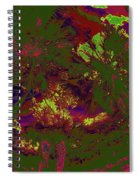 Children 31 Spiral Notebook