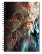 Chill Out... Spiral Notebook