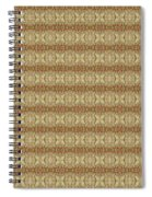 Chuarts Epic 195c 2 Spiral Notebook