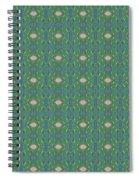 Chuarts Epic Pr 7t2 Spiral Notebook