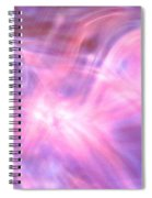 Clarification Spiral Notebook