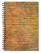 Climbing Horizons Spiral Notebook