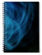 Colors - 5 Spiral Notebook