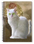 Copito Spiral Notebook