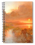 Cotopaxi Spiral Notebook