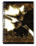 Cultural Literacy For Lovers And Dreamers Number 1 Spiral Notebook