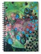 Dear Sugar A Pocket Of Delights Spiral Notebook