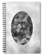 Designs #12 Spiral Notebook