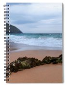 Dingle Peninsula - Ireland Spiral Notebook