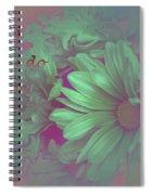 Do All In Love Spiral Notebook