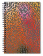 Dont Know But I Like It Spiral Notebook