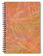 Edition 1 Double Wow Soft Spiral Notebook