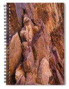 Eldorado Springs 8 Spiral Notebook