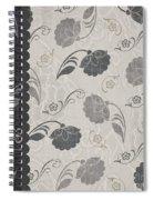 Elegante IIi Spiral Notebook