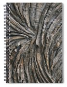 Engage Spiral Notebook