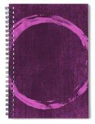 Enso 4 Spiral Notebook