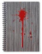 ETM Spiral Notebook