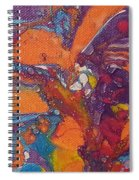 Everycolor 1 Spiral Notebook