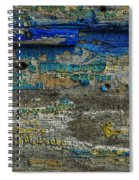 Everything Has Beauty But Not Everyone Sees It Spiral Notebook