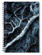 Exprosure Spiral Notebook