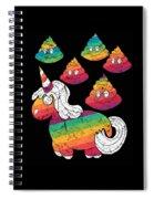 F2d69819691211d2 Light Weathered Spiral Notebook