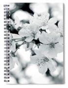 Feelings Spiral Notebook